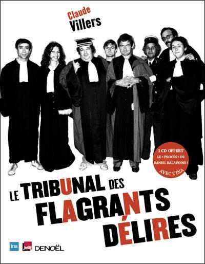 Charles Aznavour - 02/12/1980