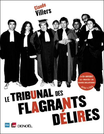 Hugues Aufray - 26/09/1980